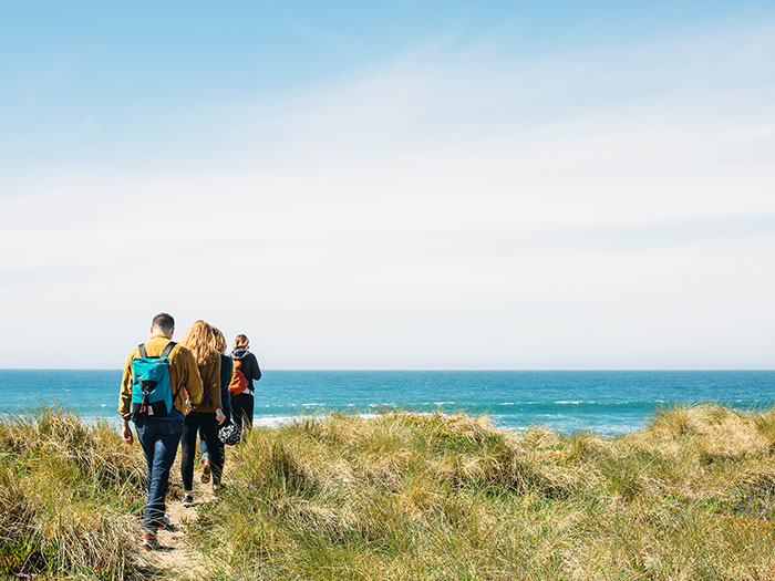 Vereinsreisen, Trainingslager, Gruppen- und Studienreisen